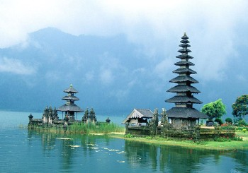 Beautiful Bali